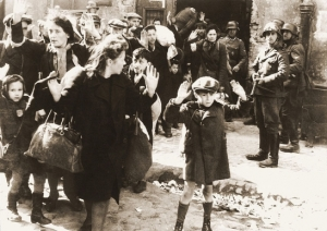 547_800px-Stroop_Report_-_Warsaw_Ghetto_Uprising_06b