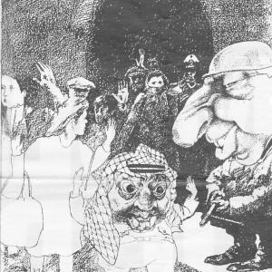Dagbladet-Smilden-Karikatur