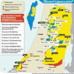 Olmert_2008_Peace_Map