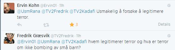 Ervin Kohn twitter
