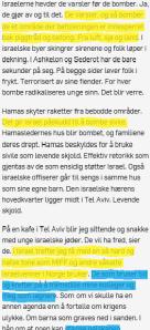 Fredrik Græsvik reisebrev2